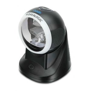 Cobalto CO5300 presentation laser scanner