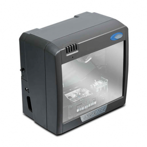 Magellan 2200VSi, Fixed Retail Scanners