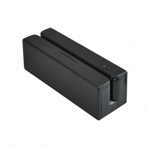 PP151 RS-232