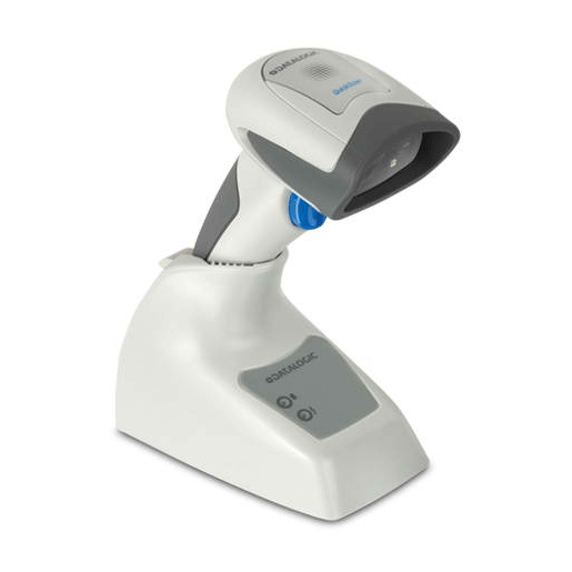 QuickScan I QBT2131, Hand Held Scanners