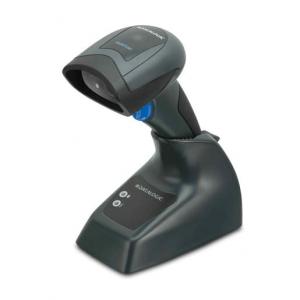 QuickScan I QBT2430