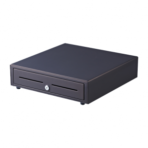 bsm EC-410 CASH DRAWER