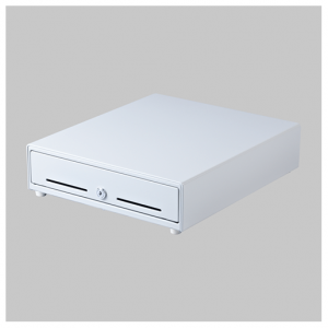 bsm ec-350 cash drawer