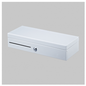 cash drawer bsm flip-top