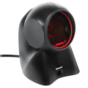 Orbit 7190g Hybrid Presentation Scanner