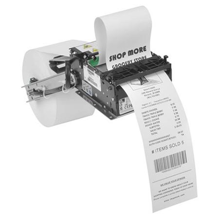 מדפסות קיוסק