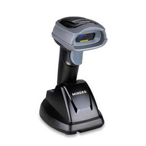 mindeo CS2190 1D Cordless Laser Scanner