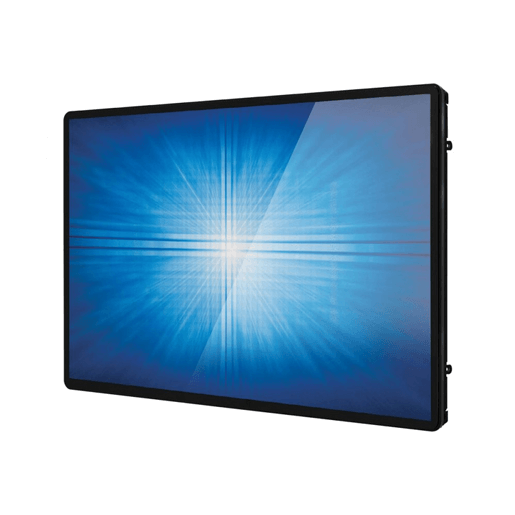 Elo Open-Frame Touchmonitors 2294L