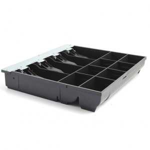 DigiPos EC-410 Spare Cash Drawer Insert