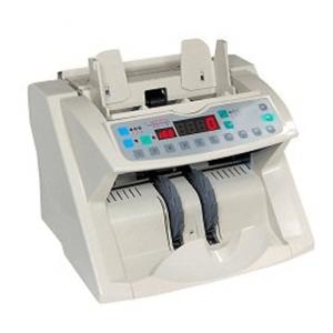מכשיר ספירת שטרות FC-2