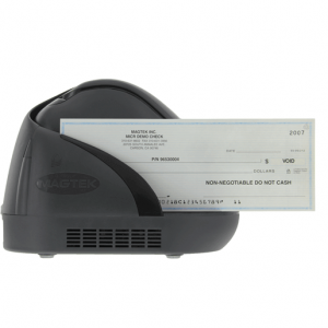פתרונות תשלום אשראי צ'קים
