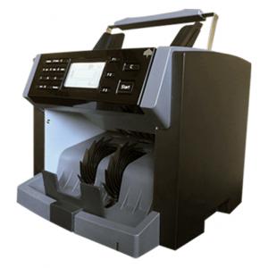 מכשיר ספירה ובדיקת שטרות NC-3000P