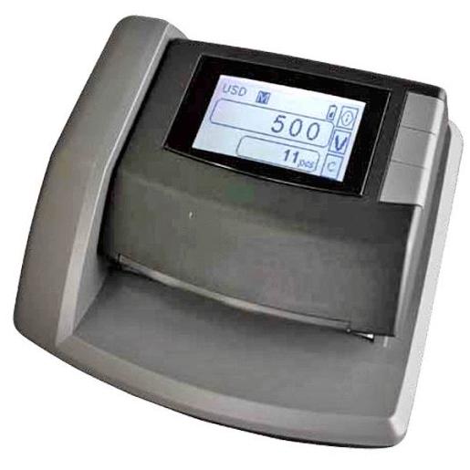 מכשיר בדיקת שטרות אוטומטי PD-100