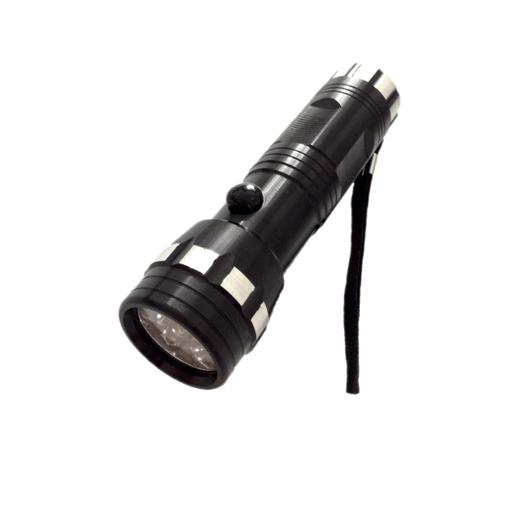מכשיר נייד לזיהוי שטרות מזויפים TW-380 UV