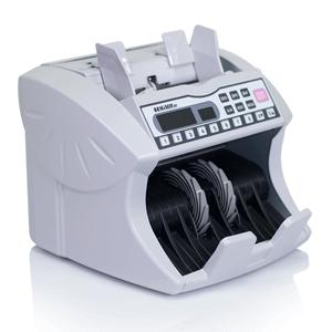 מכונת ספירת שטרות