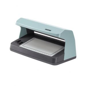 מכשיר לזיהוי שטרות מזויפים DORS-125 UV