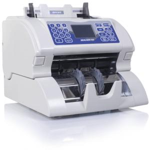 מכשיר ספירה ובדיקת שטרות MAGNER-100