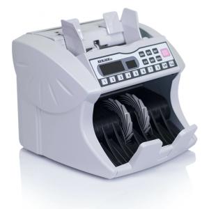 מכשיר ספירת שטרות MAGNER-30