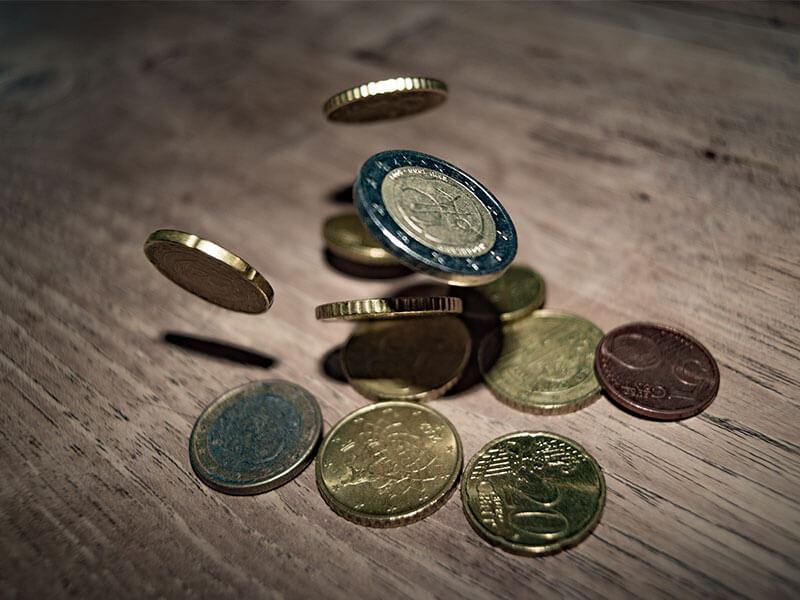 היכן קונים מכונה לספירת כסף