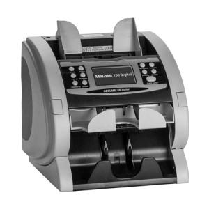 מכונת ספירת כסף